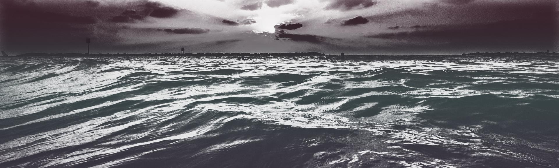 Wat is jouw stip aan de horizon?